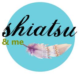 Shiatsu and Me