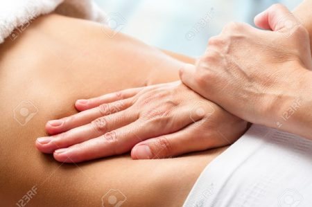 45294354-macro-close-up-of-osteopathic-belly-massage-